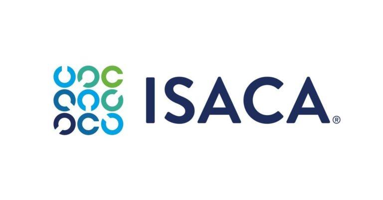 Sertifikat ISACA