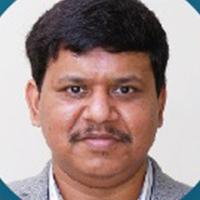 Associate Professor Biswajit Sarkar Ph.D