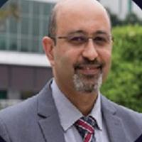 Associate Professor S. Mostafa Rasoolimanesh Ph.D