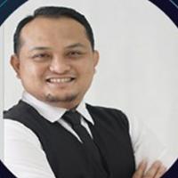 Yudi Fernando, S.E., M.B.A., Ph.D., M.LogM